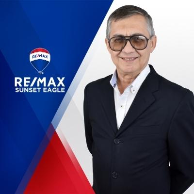 Arturo Romo Garza