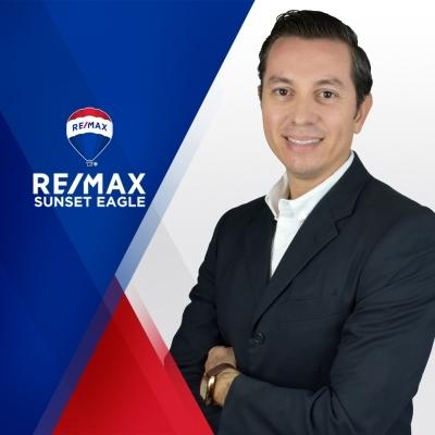 Alberto  Rivas