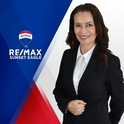 Gabriela Contreras Pavía
