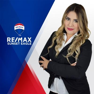 Teresa Ortiz Bautista