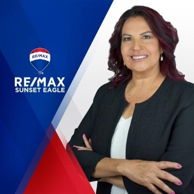 Rosa Isela Iñiguez