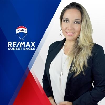 Alejandra  Maceda
